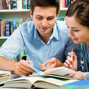 Como avaliar a redação de seus alunos