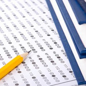 O Gerador de Provas Online do Educabras.com