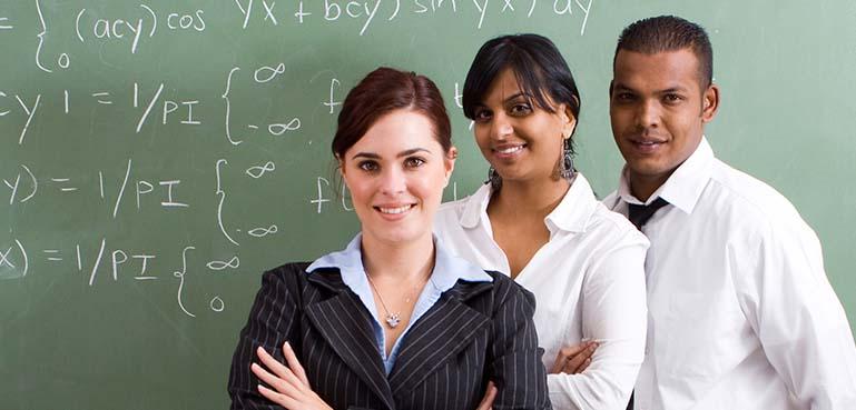 professores-exemplos