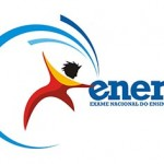 Enem – Estrutura e Local do Exame