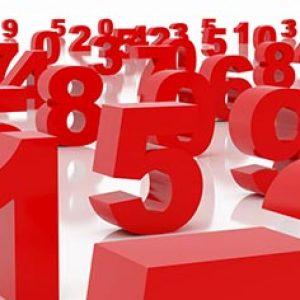 como estudar para prova de matematica