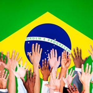 Entenda a proposta de reforma do Ensino Médio Brasileiro