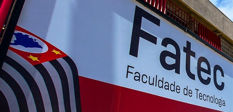fatec-blog-grande