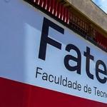 Passe no Vestibular da Fatec