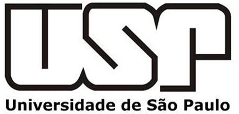 usp-blog-grande