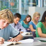 Como estudar para o Vestibular – Plano de Estudos