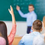 Implantando a paz na sala de aula