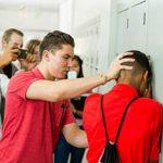 Combatendo o bullying na escola