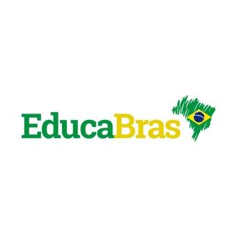 EducaBras