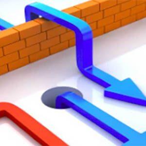 Plano de Continuidade de Negócio e Gestão de Crise para Instituições de Ensino – por Adriano Ornellas