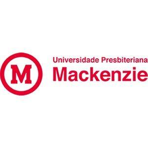 Vestibular Mackenzie 2021