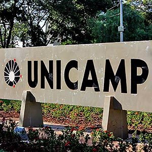 O que mais cai na Unicamp