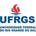 Cursinho Online UFRGS - O que Mais Cai na UFRGS
