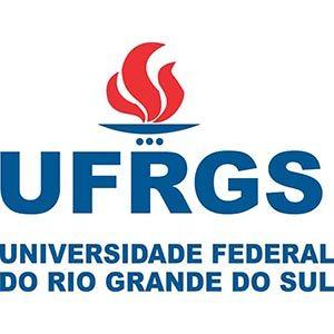 Cursinho Online UFRGS – O que Mais Cai na UFRGS
