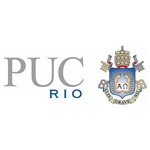 Puc-Rio Vestibular