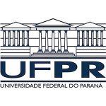 O que mais cai na UFPR