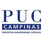 Vestibular PUC-CAMPINAS