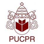 Vestibular PUC-PR