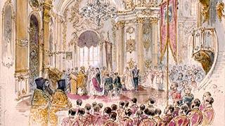 Imperialismo Russo no século XIX