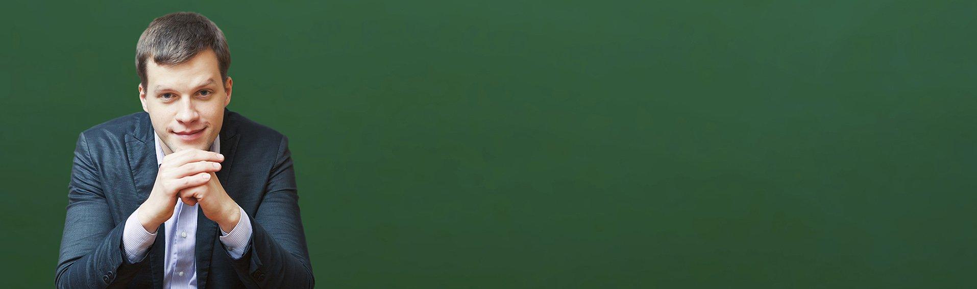 10 entudu banner-image