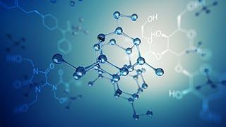 Ciências Físicas e Biomoleculares