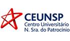 CEUNSP