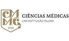 Faculdade de Ciências Médicas de Minas Gerais