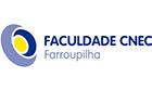 CNEC-Farroupilha