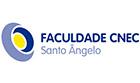 Instituto Cenecista de Ensino Superior de Santo Ângelo