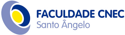 CNEC-Santo Ângelo