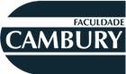 Faculdade Cambury - Formosa