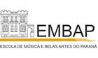 Escola de Música e Belas Artes do Paraná