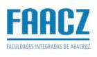 Faculdades Integradas de Aracruz