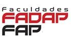 FADAP-FAP
