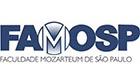 FAMOSP
