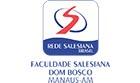 Faculdade Salesiana Dom Bosco - Unidade Centro