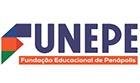 Fundação Educacional de Penápolis