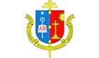 Faculdade Católica de Belém