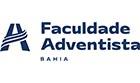 Faculdade Adventista