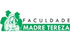 Faculdade Madre Tereza - Santana