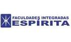 Faculdades Integradas Espírita