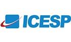 Faculdades ICESP - Águas Claras
