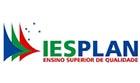 Faculdades Planalto