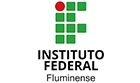 Instituto Federal Fluminense - IFFluminense - Campus Macaé