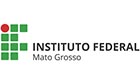 Instituto Federal de Mato Grosso - IFMT - Campus Avançado de Sinop
