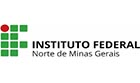 Instituto Federal do Norte de Minas Gerais - IFNMG - Campus Pirapora