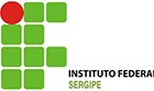 Instituto Federal de Sergipe - IFS - Aracaju