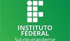 Instituto Federal Sul-rio-grandense - IFSul - Campus Charqueadas
