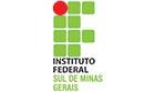 Instituto Federal do Sul de Minas Gerais - IFSuldeMinas - Poços de Caldas