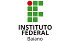Instituto Federal Baiano - IF Baiano - Campus Uruçuca